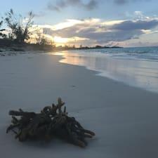 Nutzerprofil von Pelican Beach Villas