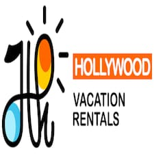 Hollywood Vacation Rentals User Profile
