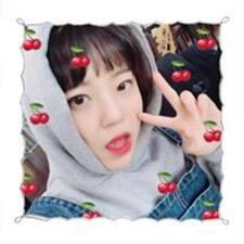 도희 Kullanıcı Profili