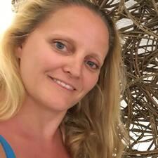 Caiila