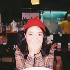 Profilo utente di 欣夏