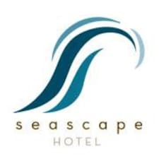 Seascape User Profile