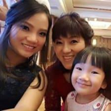 June Yeang