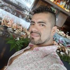 Profil korisnika Farihd