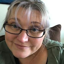 Annissa User Profile