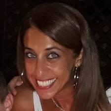 Profil korisnika Natalia Soledad