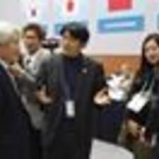 Yong Hwan님의 사용자 프로필