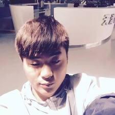 Profilo utente di 文成