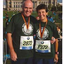 Duncan And Sue felhasználói profilja