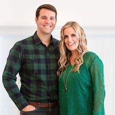 Ryan & Lindsay