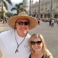 Heather And Brandon User Profile