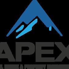 Apex คือเจ้าของที่พักดีเด่น