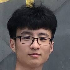 Perfil de usuario de 维东