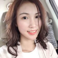 Profil korisnika Zijun