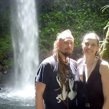 Dave&Susana