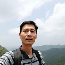 Nutzerprofil von 洪海