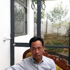 Profilo utente di 丽娟