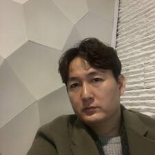 Changjo님의 사용자 프로필