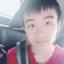 Lifan User Profile