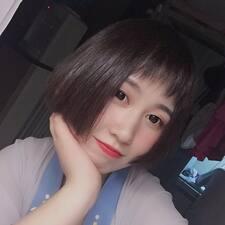 Profilo utente di 洁