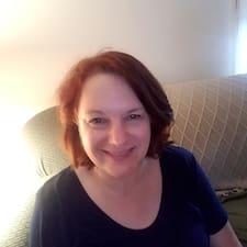 Mary Lynne User Profile