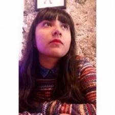 Profil korisnika Evelin