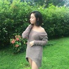 Alysa User Profile
