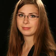 Franziska Löbelt Brugerprofil