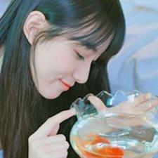 Nutzerprofil von 鱼丸