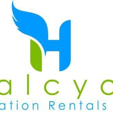 Halcyon Vacation Rentals