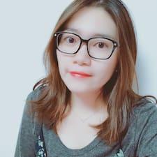 Frennie User Profile