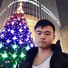 Profil korisnika Haiming