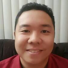 Lester User Profile