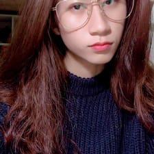 Nutzerprofil von 博琳