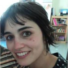 Mariko Kullanıcı Profili