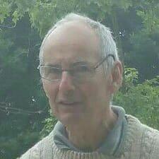 Édouard Brugerprofil