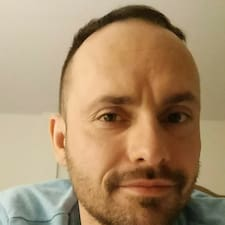 Profil korisnika Libor