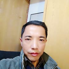 Profil utilisateur de 树功