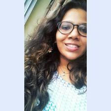 Profilo utente di Devyani