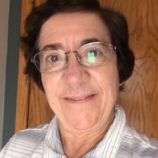 Profil utilisateur de Faith