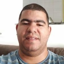 Profil korisnika Arthur Roberto