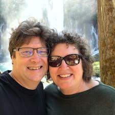 Dave & Vera