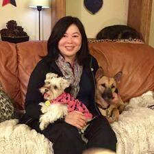 Profil korisnika Christine Mai