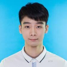 Ziyuan User Profile