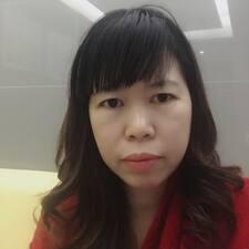 Profil korisnika 燕飞