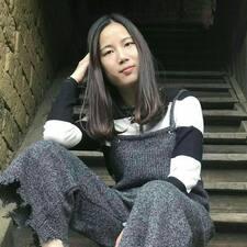 珠艳 User Profile