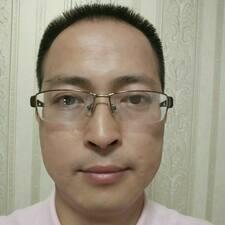 Profil korisnika 志俊