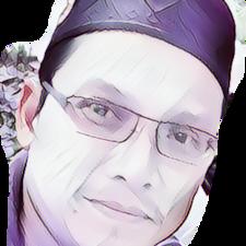 Zaidah Kullanıcı Profili