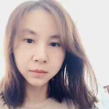 周红艳 User Profile