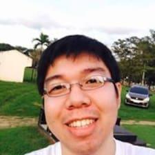 Profil korisnika Jay Jay